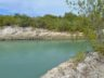 Affordable Turks and Caicos canal front real estate in Discovery Bay view 1
