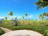 Grace Bay Beachfront Condo, Ocean Club West view 1
