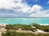 Turks and Caicos Property for sale view