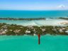 Turks and Caicos Property for sale chalk sound