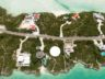Turks and Caicos Property for sale areial