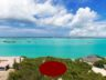 Turks and Caicos Property for sale location