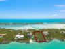Turks and Caicos Property for sale