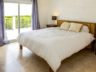 Turks and Caicos Islands Home for Sale, Blue Mountain master suite