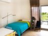 Turks and Caicos Islands Home for Sale, Blue Mountain kids bedroom