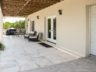 Turks and Caicos Islands Home for Sale, Blue Mountain lower level 2