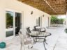 Turks and Caicos Islands Home for Sale, Blue Mountain lower level