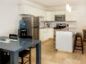 Turks and Caicos Islands Home for Sale, Blue Mountain guest suite