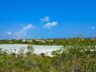 Real estate for sale in Providenciales, Turtle Tail view 3
