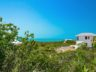 Real estate for sale in Providenciales, Turtle Tail view 2