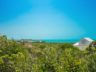 Real estate for sale in Providenciales, Turtle Tail view