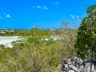 Real estate for sale in Providenciales, Turtle Tail