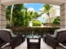 The Pinnacle on Grace Bay condominium for sale 18