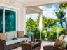 The Pinnacle on Grace Bay condominium for sale 5