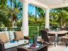 The Pinnacle on Grace Bay condominium for sale 3