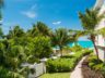 The Pinnacle on Grace Bay condominium for sale 2