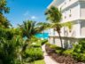 The Pinnacle on Grace Bay condominium for sale 4