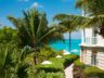 The Pinnacle on Grace Bay condominium for sale 6