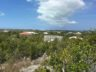 Priced to sell elevated ocean view land for sale in Providenciales View 1