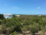 Priced to sell elevated ocean view land for sale in Providenciales View 2