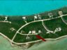 Real estate for sale in Providenciales, Turtle Tail google map 2