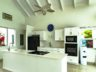 Turks and Caicos Islands Property Kitchen