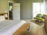 LeVele Master Bed