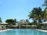 2 Bed Grace Bay Beach real estate at Le Vele Resort 4