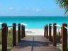 2 Bed Grace Bay Beach real estate at Le Vele Resort 2