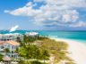 2 Bed Grace Bay Beach real estate at Le Vele Resort 1