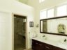 Turks and Caicos Islands Property bath