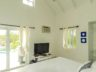 Turks and Caicos Islands Property bedroom 1