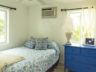 Turks and Caicos Islands Property bedroom 2