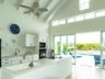 Turks and Caicos Islands Property kitchen 2