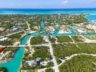 Turks and Caicos Islands Property See Turtle House 1