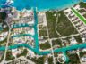 Turks and Caicos Islands Property See Turtle House 2