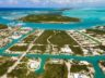 Turks and Caicos Islands Property