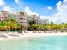 Blue Haven, Buying Real Estate in the Turks and Caicos 1