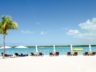 Blue Haven, Buying Real Estate in the Turks and Caicos 7