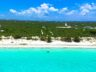 Long Bay Beachfront Real Estate in the Turks and Caicos 2