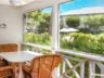 Ocean Club Condo for sale in Turks and Caicos 2
