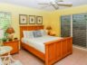 Ocean Club Condo for sale in Turks and Caicos 6