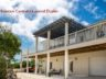 Duplex Purchasing a Turks and Caicos Rental Income Property