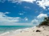 Long Bay Beach Turks and Caicos Rental Income Property