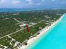 Long Bay Beachfront Real Estate in the Turks and Caicos 5