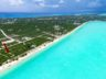 Long Bay Beachfront Real Estate in the Turks and Caicos 4