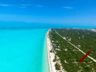 Long Bay Beachfront Real Estate in the Turks and Caicos 6