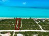 Long Bay Beachfront Real Estate in the Turks and Caicos 8