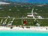 Long Bay Beachfront Real Estate in the Turks and Caicos 7