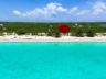 Long Bay Beachfront Real Estate in the Turks and Caicos 3